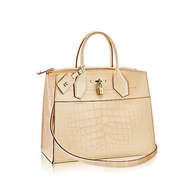 najskuplja louis vuitton torba 2 Najskuplja Louis Vuitton torba do sada