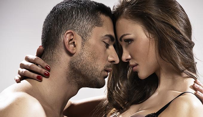 predrasude o seksu1 Najčešće predrasude o seksu koje hitno treba da prevaziđeš