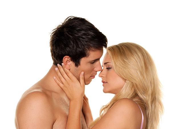 predrasude o seksu2 Najčešće predrasude o seksu koje hitno treba da prevaziđeš