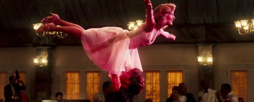 """Poznati koji su pokušali da izvedu čuvenu scenu iz filma """"Prljavi ples"""""""