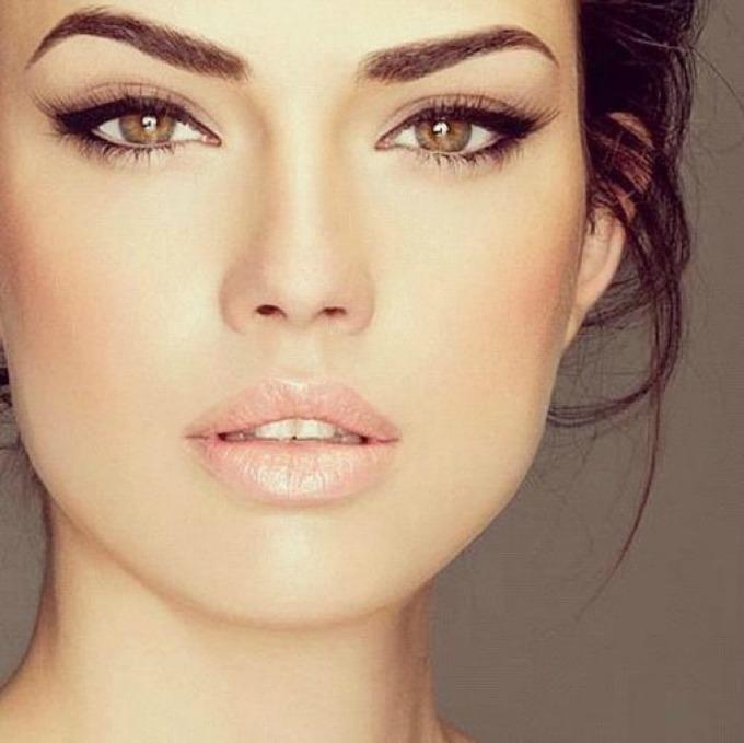 skidanje sminke greske 1 U čemu najčešće grešiš kada skidaš šminku