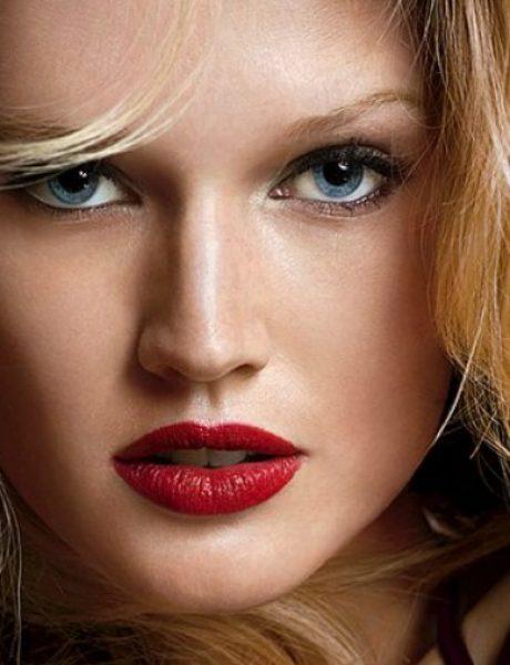 U čemu najčešće grešiš kada skidaš šminku