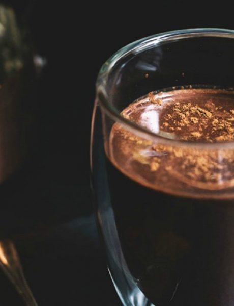 Tople čokolade koje morate probati ove zime