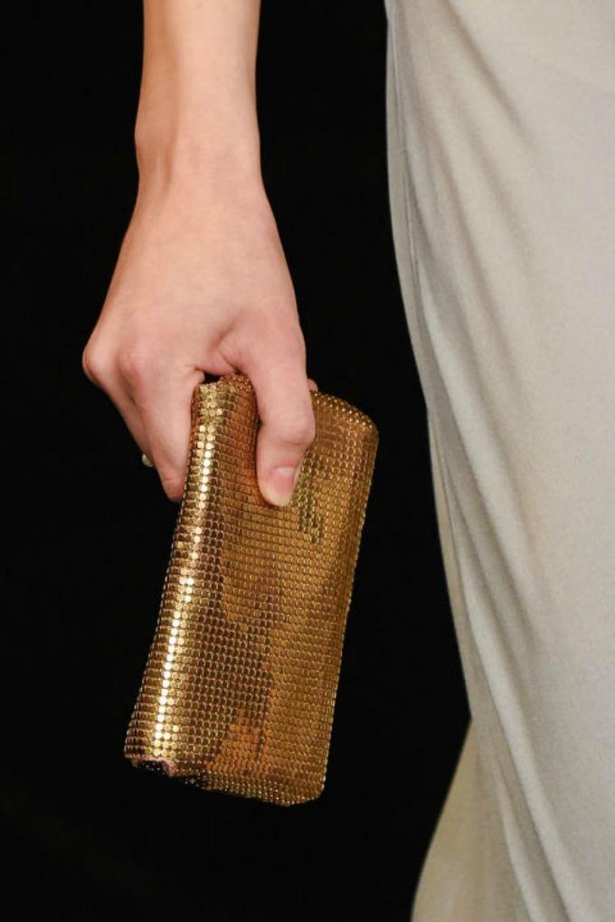 torbe trendovi za jesen 1 Ovo su HIT torbe za 2016. godinu!