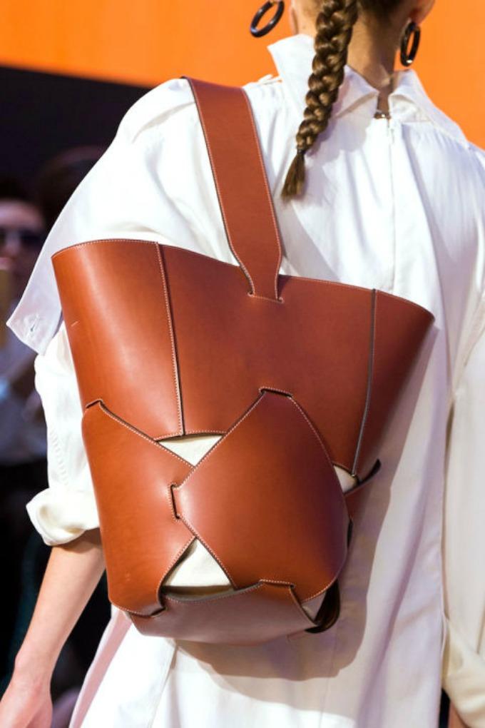 torbe trendovi za jesen 12 Ovo su HIT torbe za 2016. godinu!