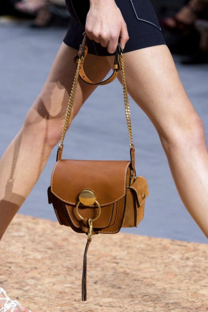 torbe trendovi za jesen 15 Ovo su HIT torbe za 2016. godinu!
