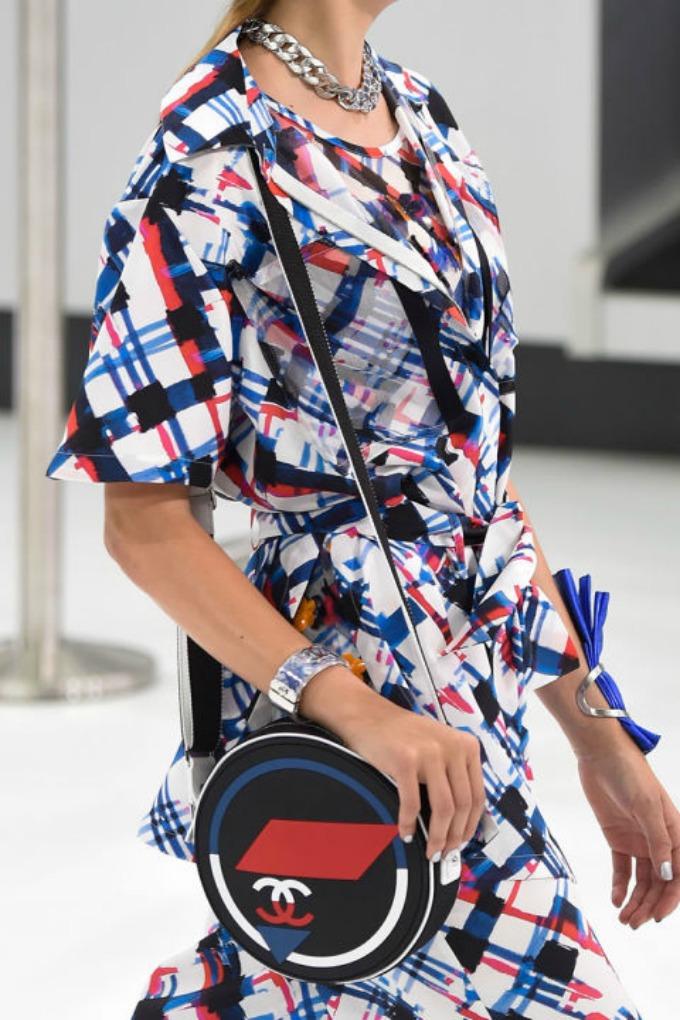 torbe trendovi za jesen 16 Ovo su HIT torbe za 2016. godinu!