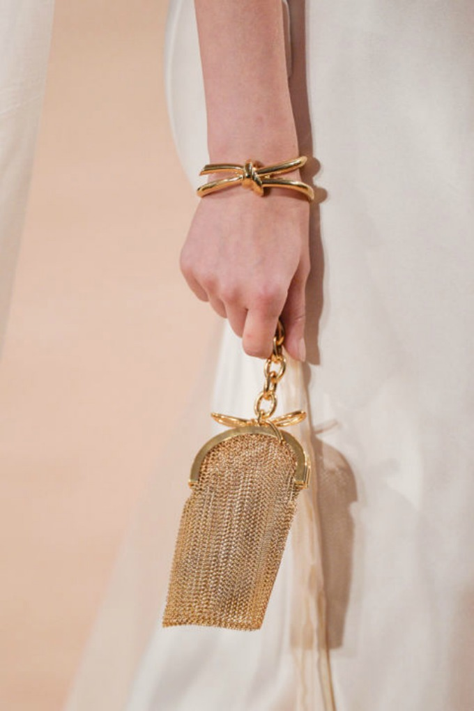 torbe trendovi za jesen 4 Ovo su HIT torbe za 2016. godinu!