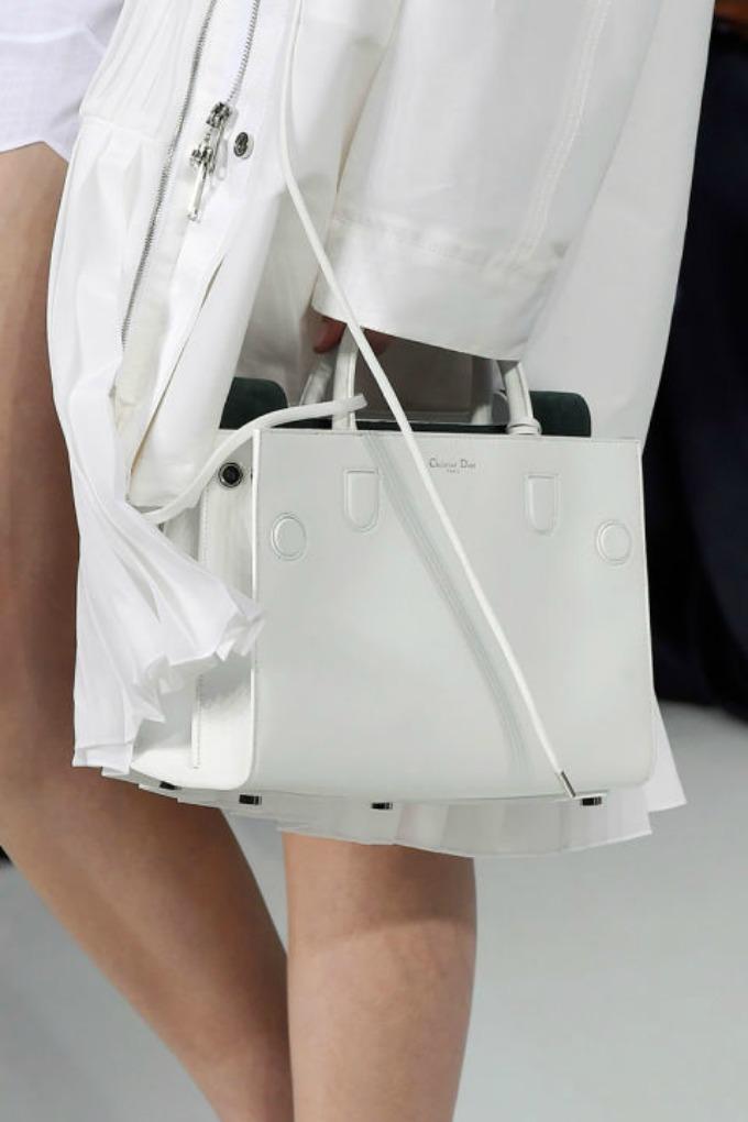 torbe trendovi za jesen 5 Ovo su HIT torbe za 2016. godinu!