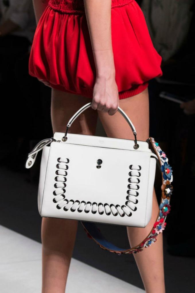 torbe trendovi za jesen 7 Ovo su HIT torbe za 2016. godinu!