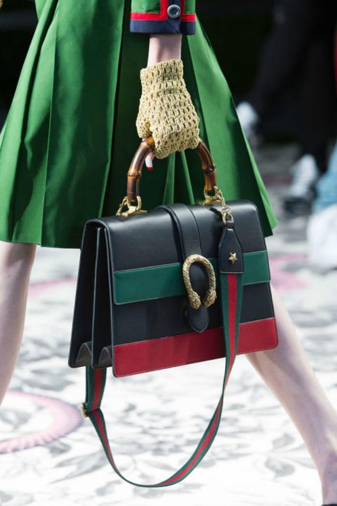 torbe trendovi za jesen 8 Ovo su HIT torbe za 2016. godinu!
