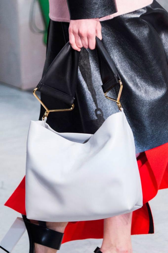 torbe trendovi za jesen 9 Ovo su HIT torbe za 2016. godinu!