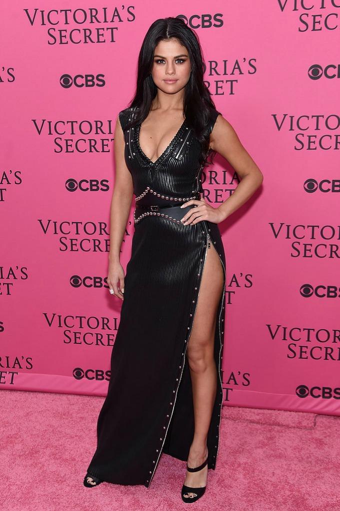victorias secret revija 3 Svi detalji sa ovogodišnje revije brenda Victorias Secret