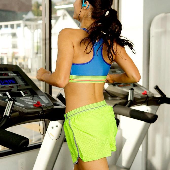 zdravo mirsavljenje treniranje Navike uz pomoć kojih ćete na zdrav način izgubiti kilograme