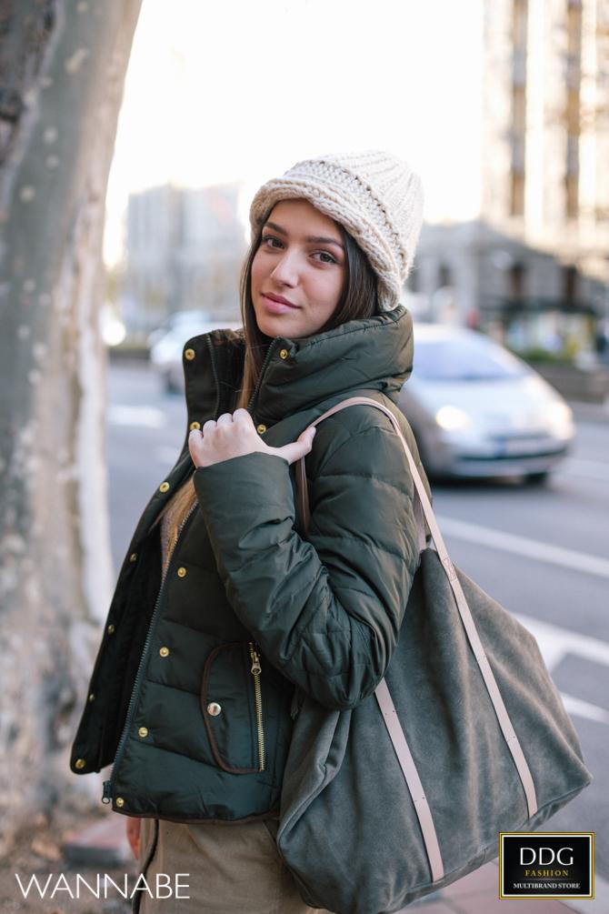 DDG modni predlog Wannabe magazine 3i4 11 Modni predlog DDG: Udobna zimska varijanta