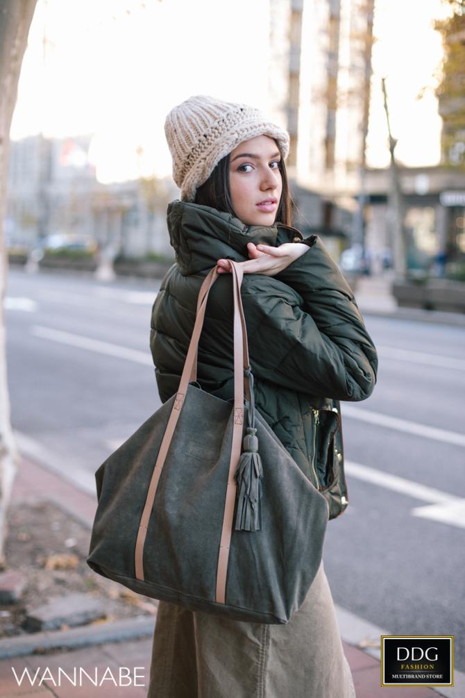 DDG modni predlog Wannabe magazine 3i4 14 Modni predlog DDG: Udobna zimska varijanta