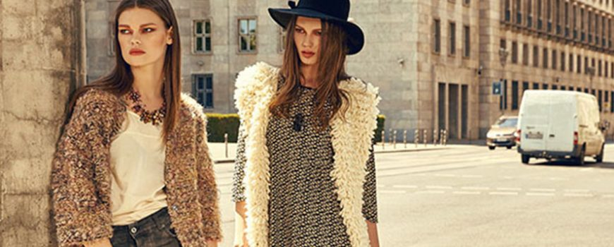 Imperial i Dixie: Italijanski ulični stil i sofisticirani glamur