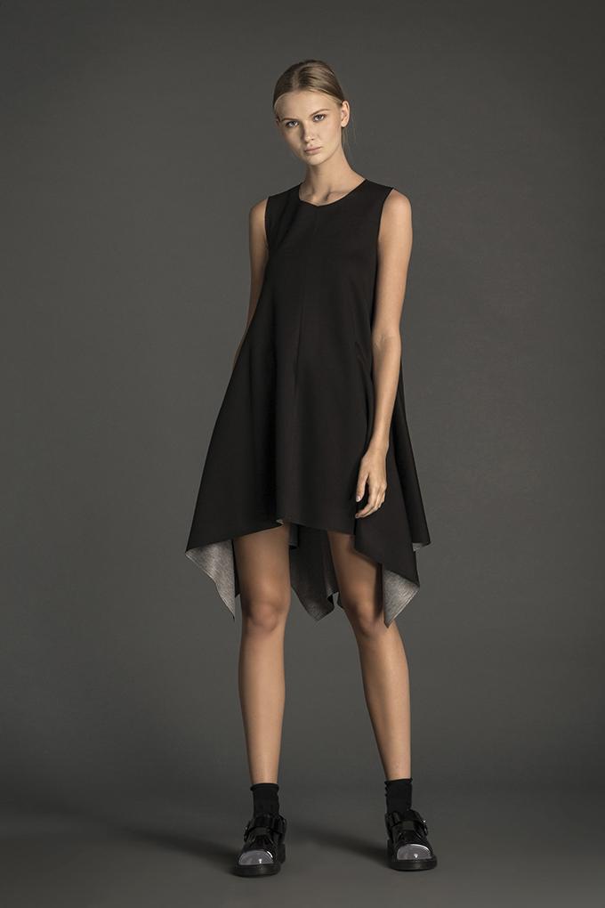 IMP Woman AI015 LB 31 Imperial i Dixie: Italijanski ulični stil i sofisticirani glamur