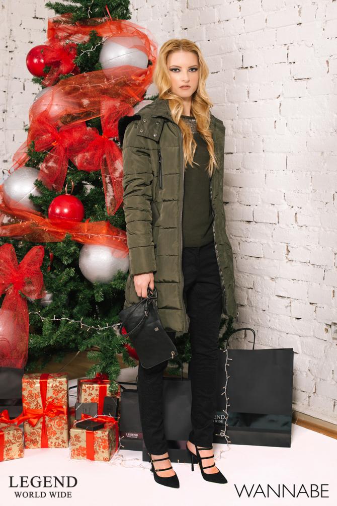 Legend fashion predlog Wannabe magazine 26 Legend modni predlog: Udobna i topla varijanta za hladne dane