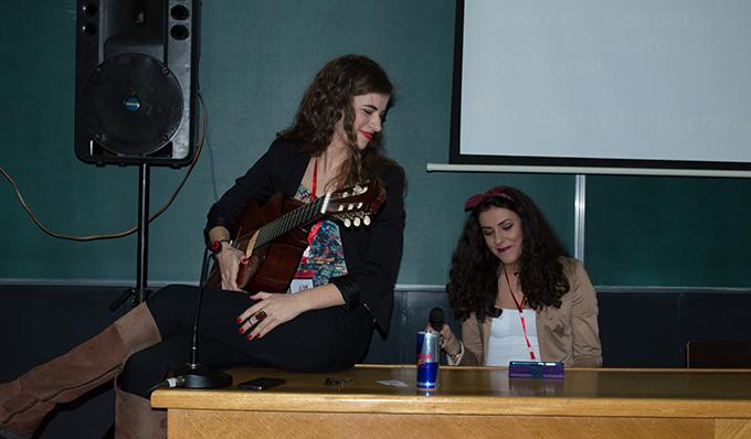 MWS 224 Dani Marketing Workshop a