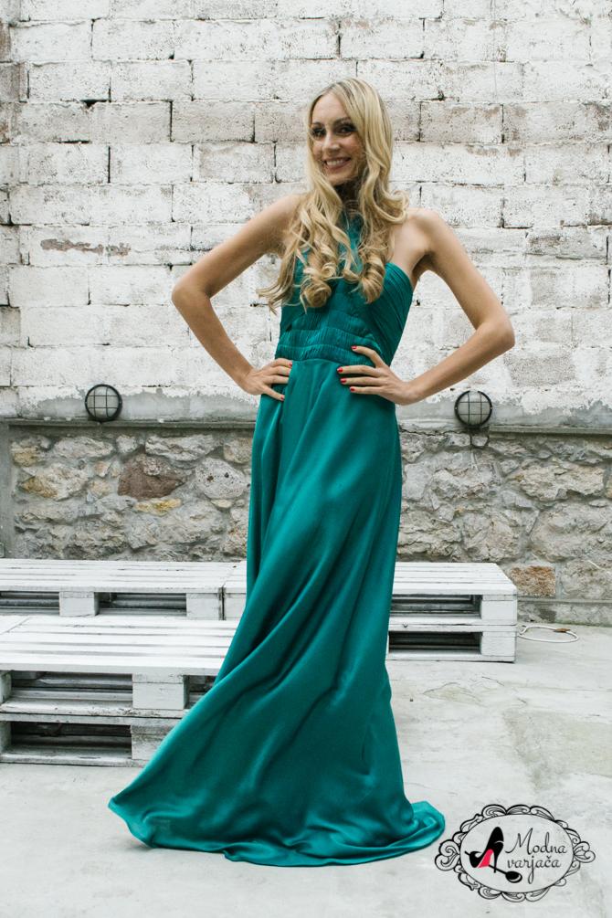 Modna varjaca Wannabe magazine Jelena Gavrilovic 2 Modna varjača: Stil Sofije Vergare