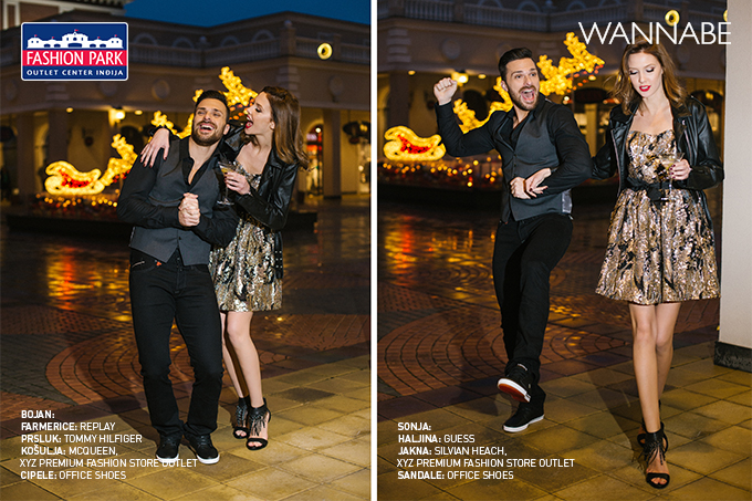 Wannabe Editorijal Decembar 680 2 Wannabe editorijal: All I Want for Christmas is You