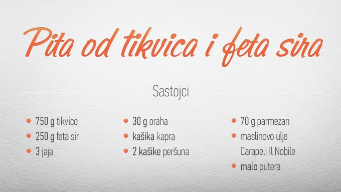 Wannabe Modna Varjaca Gvinet Paltrou Recept 1 Modna varjača: Omiljeni recepti Gvinet Paltrou