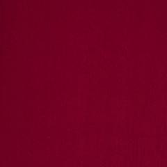 cranberry Kviz: Koji novogodišnji beauty look je za tebe?