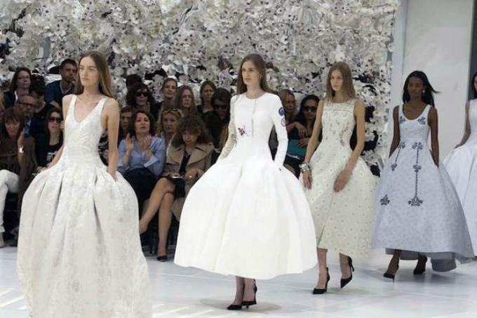 dior kreativni direktor 1 Modna kuća Dior bez kreativnog direktora