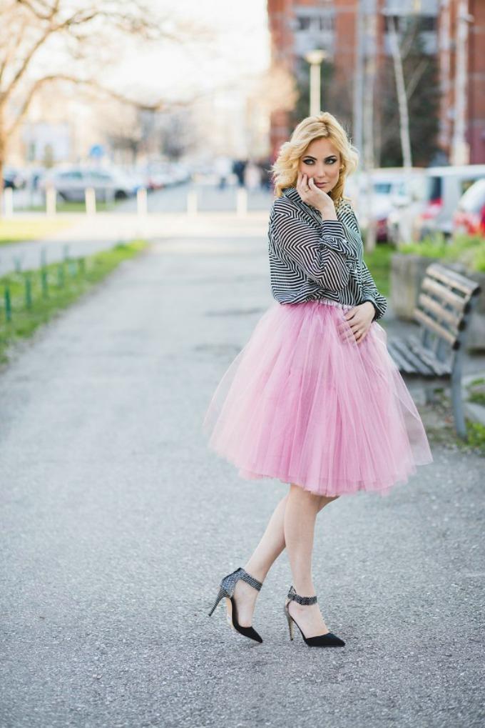 domace modne blogerke evolucija stila 12 Evolucija stila domaćih modnih blogerki