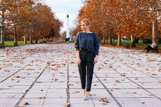 domace modne blogerke evolucija stila 4 Evolucija stila domaćih modnih blogerki