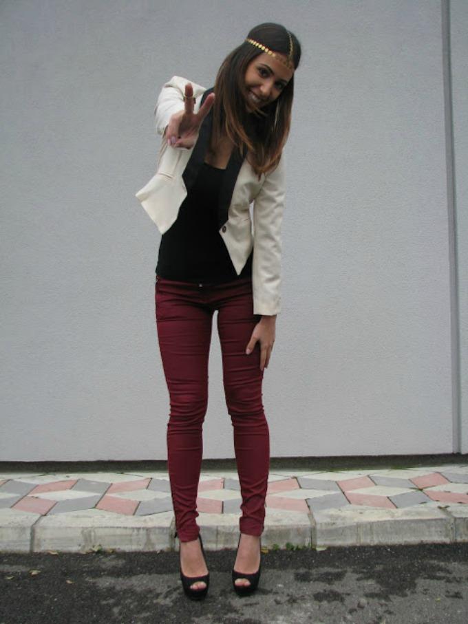 domace modne blogerke evolucija stila 7 Evolucija stila domaćih modnih blogerki