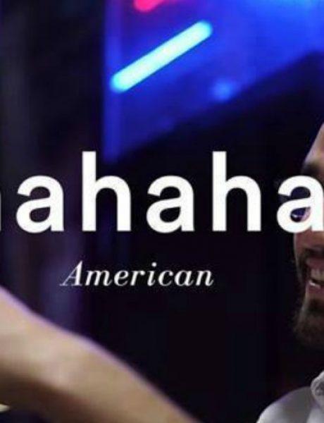 Kako se smeju ljudi širom sveta na društvenim mrežama?
