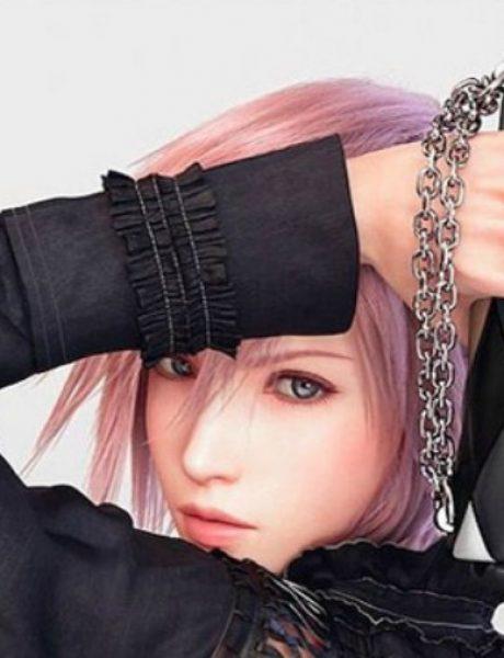 Kampanja Louis Vuitton inspirisana japanskim video igricama