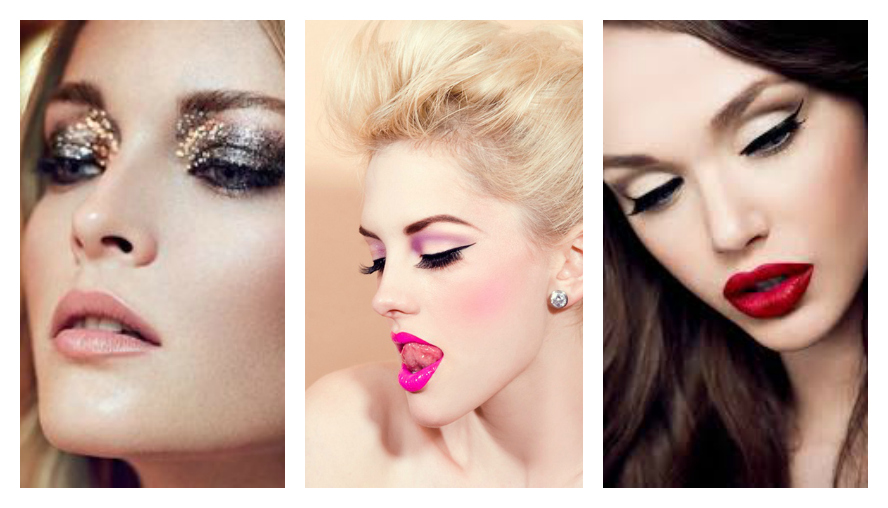 kviz1 Kviz: Koji novogodišnji beauty look je za tebe?