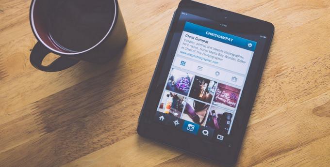 lajkovi na instagramu 2 Vodič do više lajkova na Instagramu