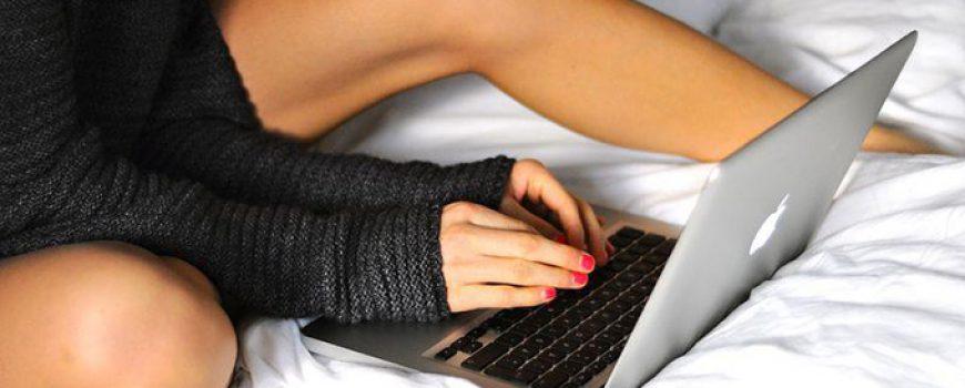11 vrsta ljudi koji ti nisu potrebni na fejsbuku