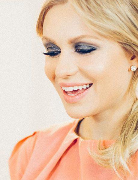 Brzi makeup tutorijali: Našminkaj se za manje od 10 minuta