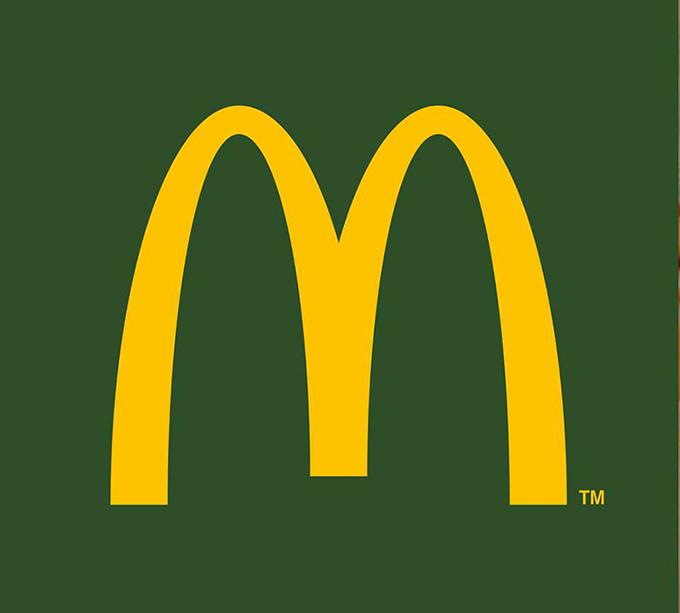 mcdonalds McDonald's posvećuje pažnju najmlađima
