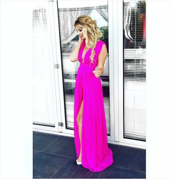 najbolje odevne kombinacije domacih modnih blogerki 1 Šta su srpske modne blogerke nosile ove godine?