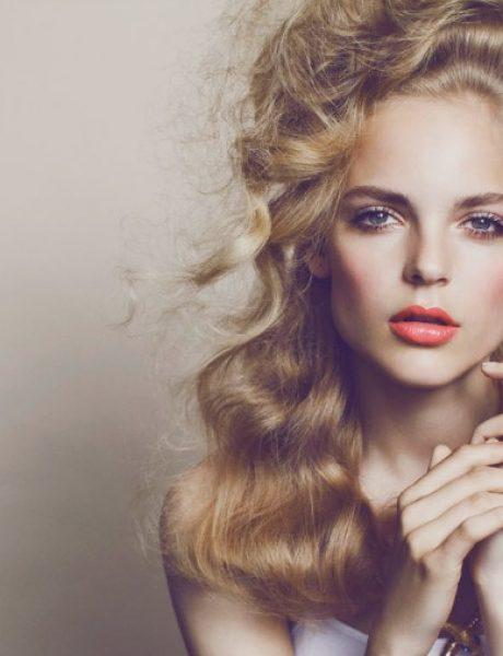Saveti za negu kože tokom menstrualnog ciklusa
