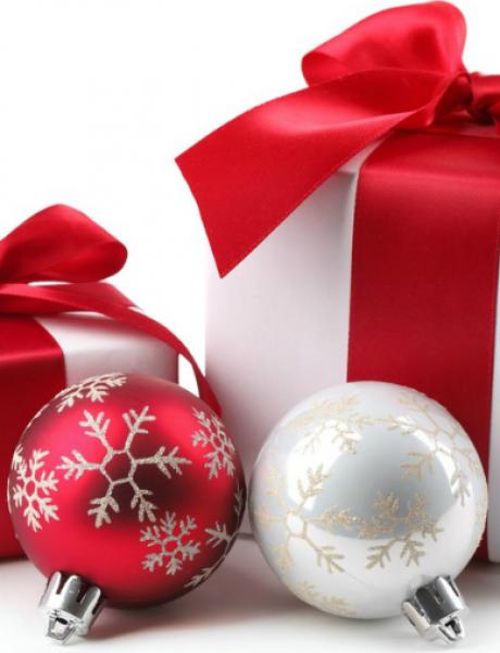Ako nemate ideju šta da poklonite najdražima za Novu godinu, imamo predlog za vas