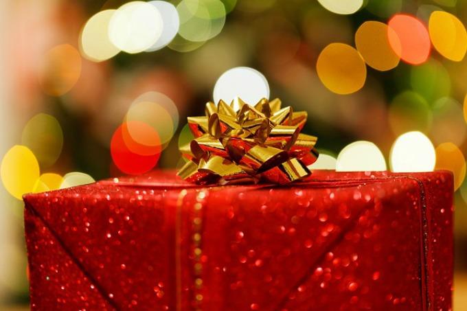 novogodisnji pokloni za horoskopske znake 1 Najbolji novogodišnji poklon za svaki horoskopski znak
