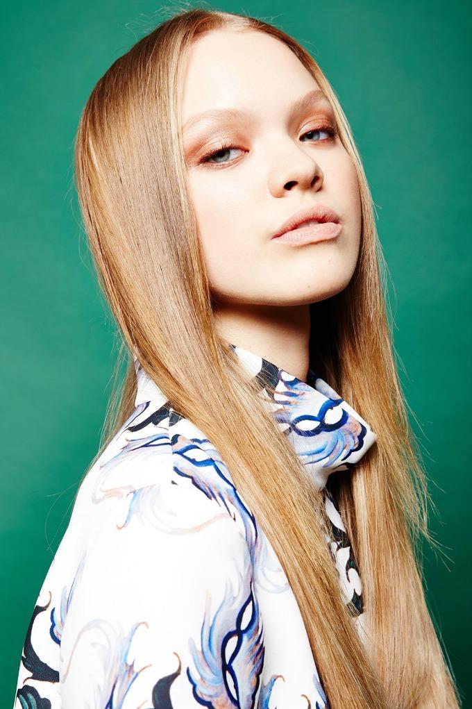pegla za kosu frizure 1 Ovaj tekst će potpuno promeniti način na koji koristiš peglu za kosu