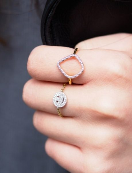 Ovo je najpopularniji komad nakita na Instagramu