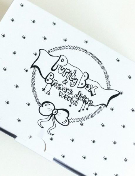 Personalizovani beauty boxevi za svakoga sa vaše novogodišnje liste!