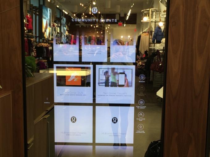 smart ogledala ralph lauren 2 Garderober iz naših snova je konačno tu!