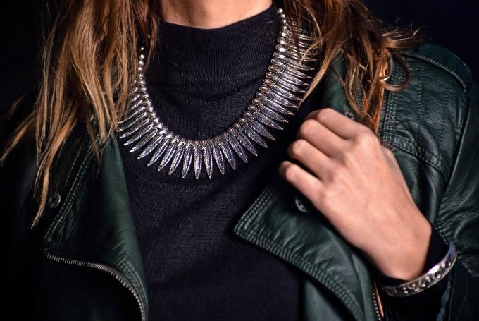 statement ogrlice 2 Statement ogrlice za glamurozan novogodišnji izgled