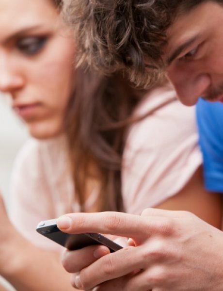 Tipovi ljudi na Internetu (1. deo)