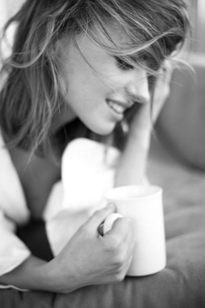 uticaj kafe na kozu 2 Prirodni lek za najčešće probleme koje svaka od nas ima